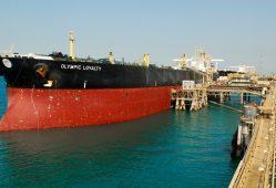 دردساز شدن تغییر شاخص قیمت نفت خام عراق