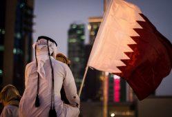 راهاندازی خط دریایی میان قطر و پاکستان