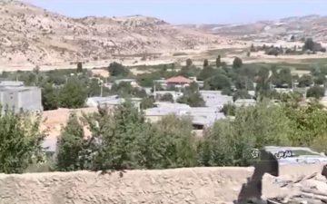 روستای بدون بیکار-تجارتنیوز