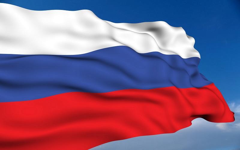 بانک های روسیه سوئیفت را از مبادلات بین  بانکی کنار می گذارند