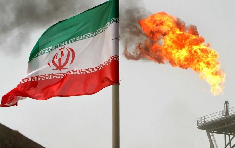 روسیه روزانه 100 هزار بشکه نفت از ایران میخرد