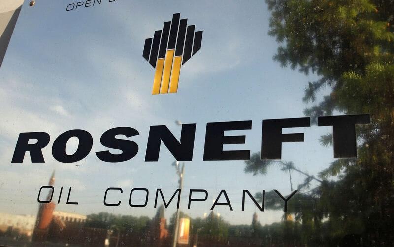 روسنفت قرارداد خرید پالایشگاه هندی را نهایی کرد