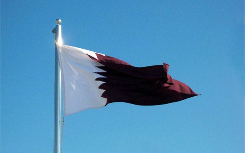 رکورد بیسابقه تراز تجاری قطر
