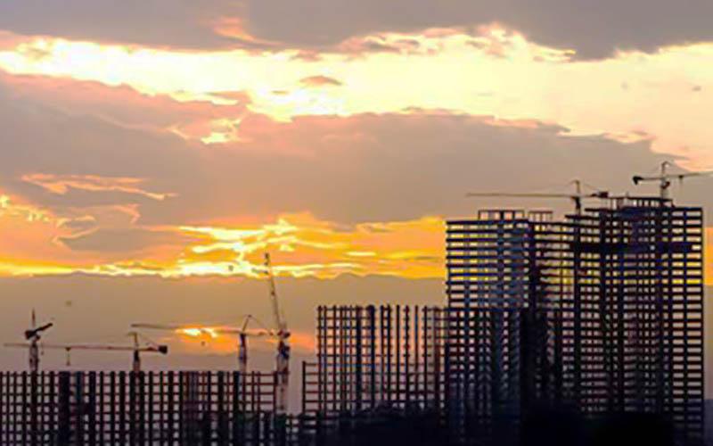 احداث ۹۰ درصد ساختمانهای تهران توسط افراد فاقد صلاحیت