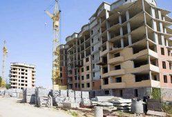 ساختوساز ساختمان