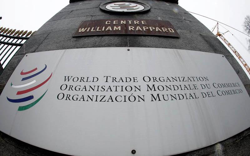 هشدار سازمان تجارت جهانی درباره افزایش محدودیتهای تجاری