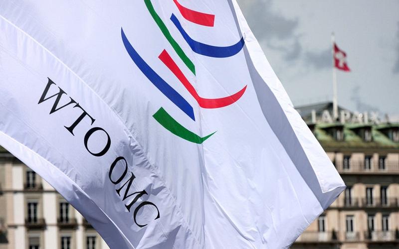 ایران بزرگترین اقتصاد خارج از WTO است