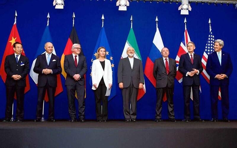 سرمایهگذاریهای خارجی در ایران پس از برجام