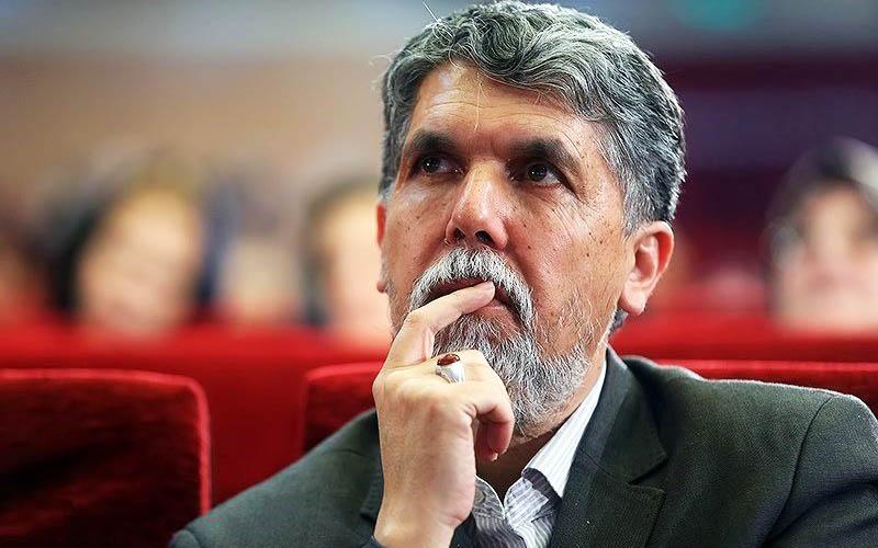 وزیر پیشنهادی ارشاد و برنامههایش برای سینما و تئاتر