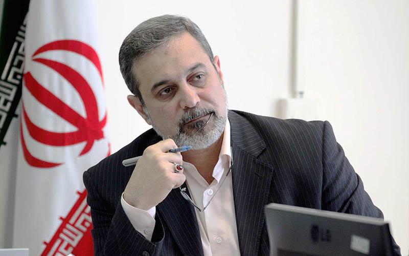 روحانی با استعفای بطحایی موافقت کرد
