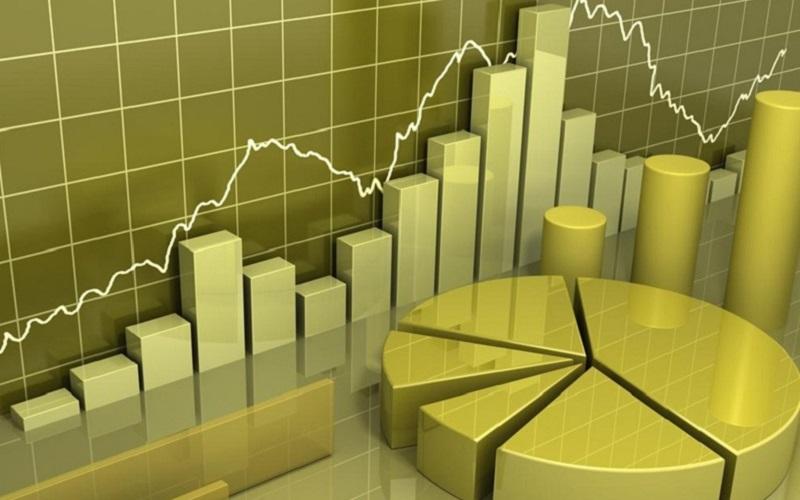 افزایش شاخص کل قیمت تولیدکننده