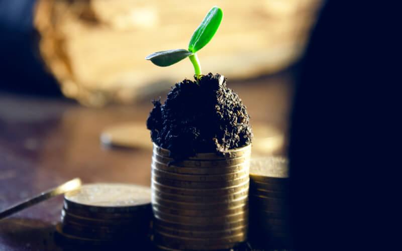 تجاریسازی داراییهای فکری با صندوقهای خطرپذیر