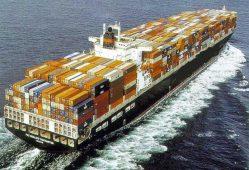 ارز صادرات غیر نفتی