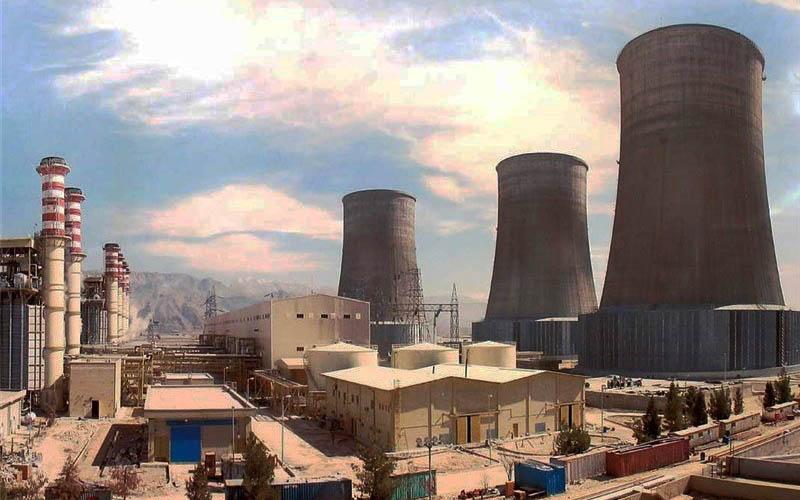 هفته سخت مردادماه برای صنعت برق
