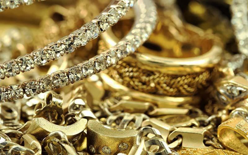 صنعت طلای ارمنستان به بازار ایران وارد میشود