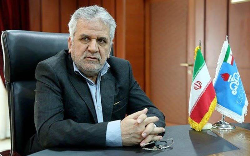 امیدوارم حضور کره جنوبی در صنعت نفت ایران تداوم یابد