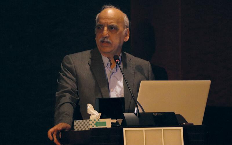 تحلیل مشاور وزیر راه از بزرگترین معضل اقتصاد ایران