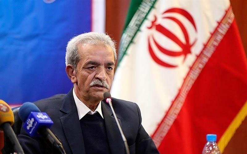 غلامحسین شافعی : بنگاهها و بانکها شریک یکدیگر هستند