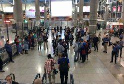 سفر ایرانی ساکن خارج به ایران