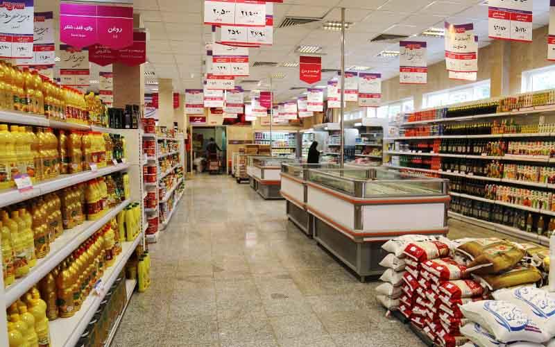 پاسخ به احتمال سودجویی فروشندگان از حذف قیمتگذاری کالا