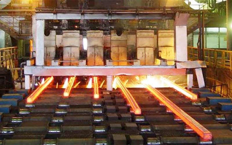 فولاد چادرملو