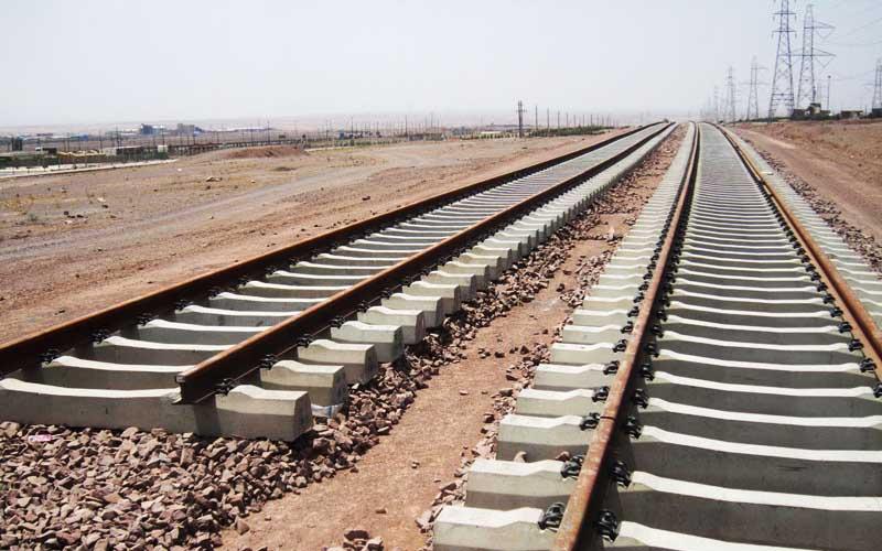 وزارت راه ریلسازان خارجی را ترجیح میدهد