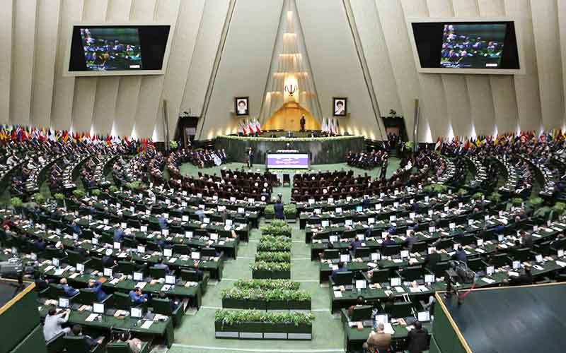 چگونگی بررسی صلاحیت وزرای پیشنهادی در مجلس