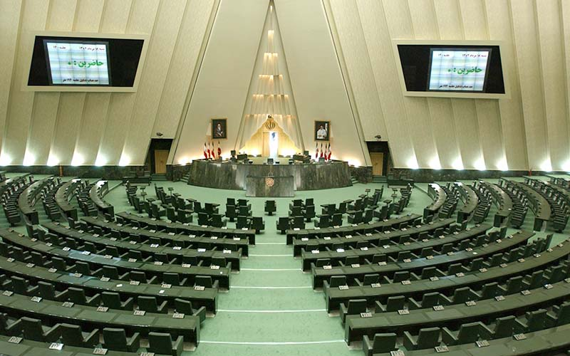 کدام نمایندگان مجلس برای دوره یازدهم رد صلاحیت شدند؟