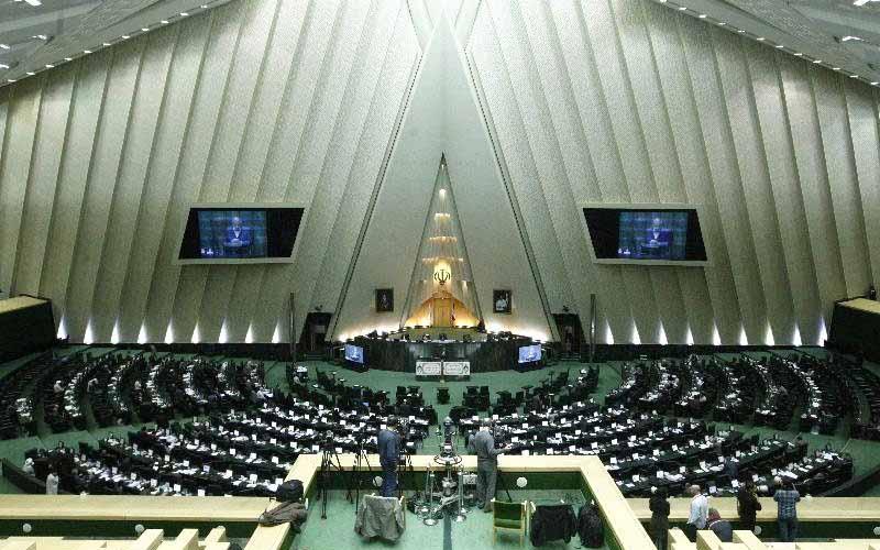 اصلاح لایحه حمایت از توسعه و ایجاد اشتغال پایدار در مناطق روستایی
