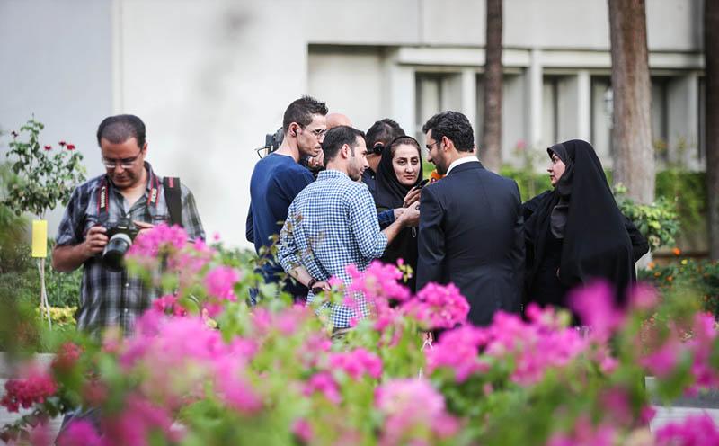 محمدجواد آذری جهرمی: اصلاح نظام تعرفه