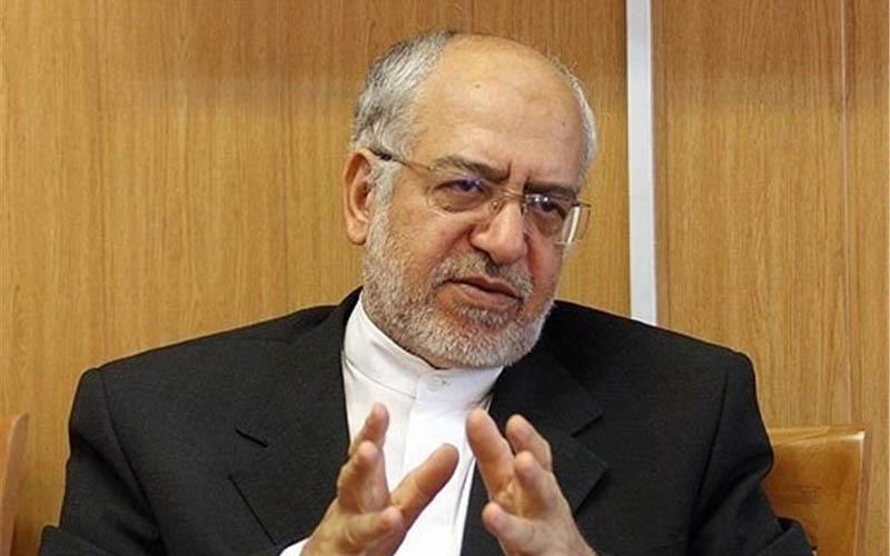 رنو در ایران خط تولید موتور مستقل راهاندازی میکند