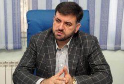محمد امامی امین رفع موانع تولید