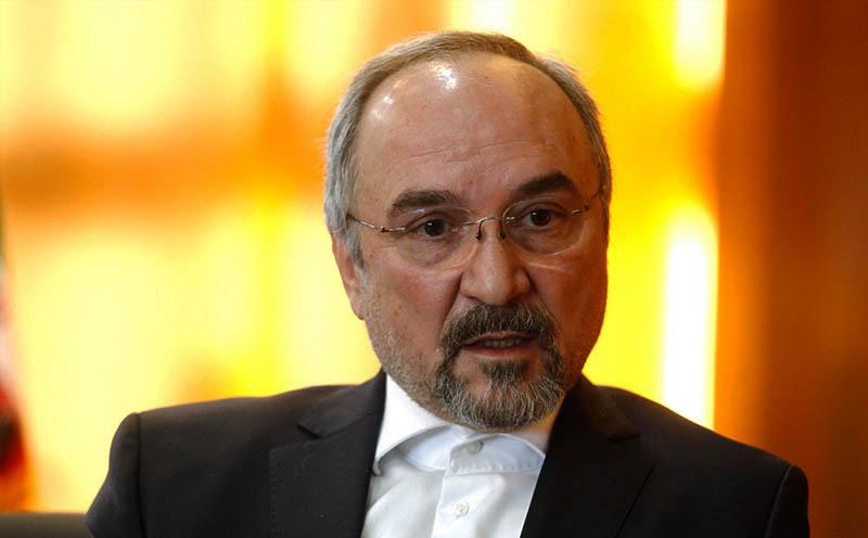 ۳۰ میلیارد دلار سرمایه خارجی در راه ایران