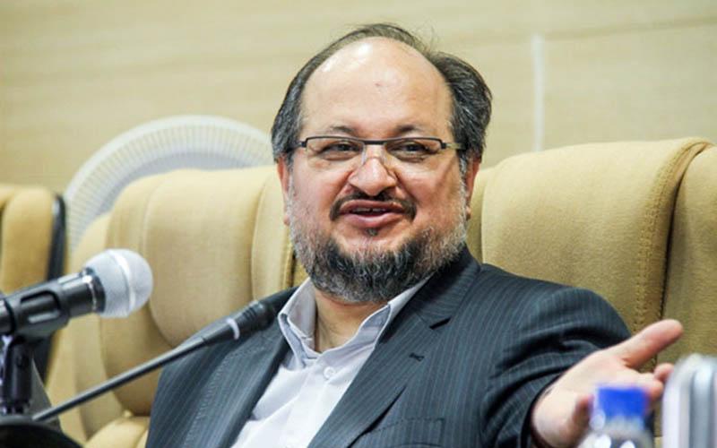 رتبه کسبوکار ایران فاجعه است