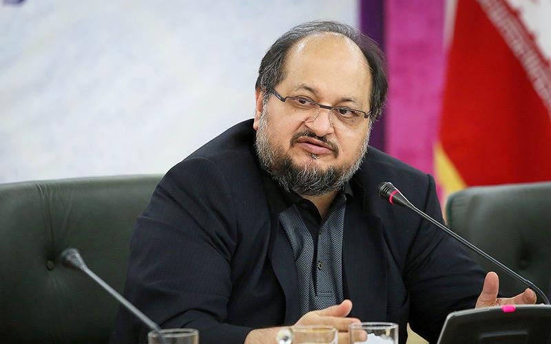 اولین وعده وزیر صنعت برای ارتقای تولید