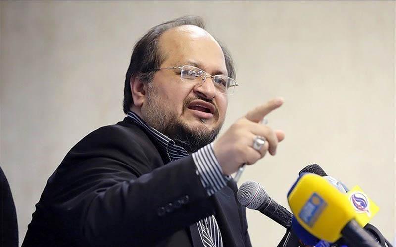 مهلت دو ماهه وزیر صنعت به ذوبآهن اصفهان