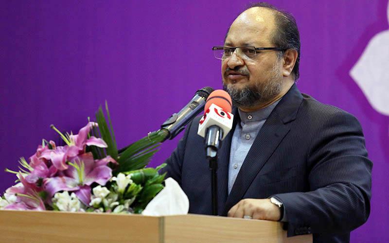 شهید رجایی و باهنر الگوهای مدیریتی در جمهوری اسلامی ایران