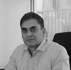 رییس کنفدراسیون صادرات ایران