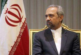 محمد نهاوندیان معاون اقتصادی رئیسجمهور