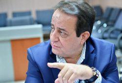 محمد کشتیآرای : جای خالی ایران در تجارت هزار میلیارد دلاری صنعت طلا