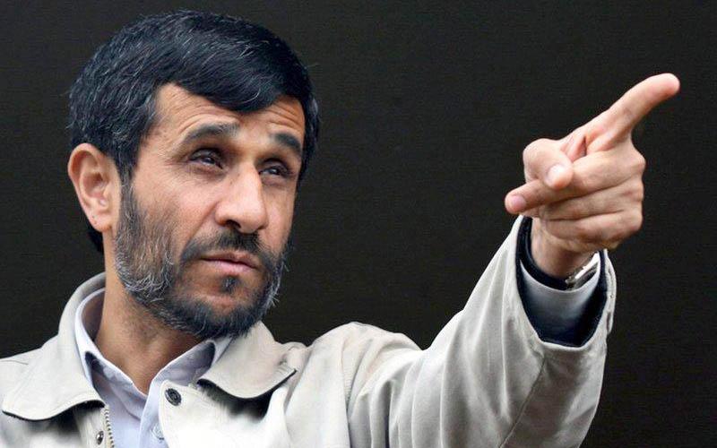 کارنامه اقتصادی احمدینژاد / ۷۰۰ میلیارد دلار درآمد نفتی چه شد؟