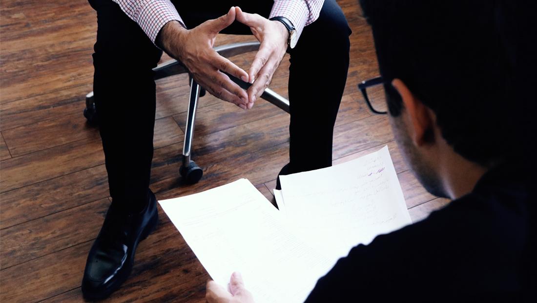 هفت چالش مدیریتی که هر روز با آن مواجه میشویم
