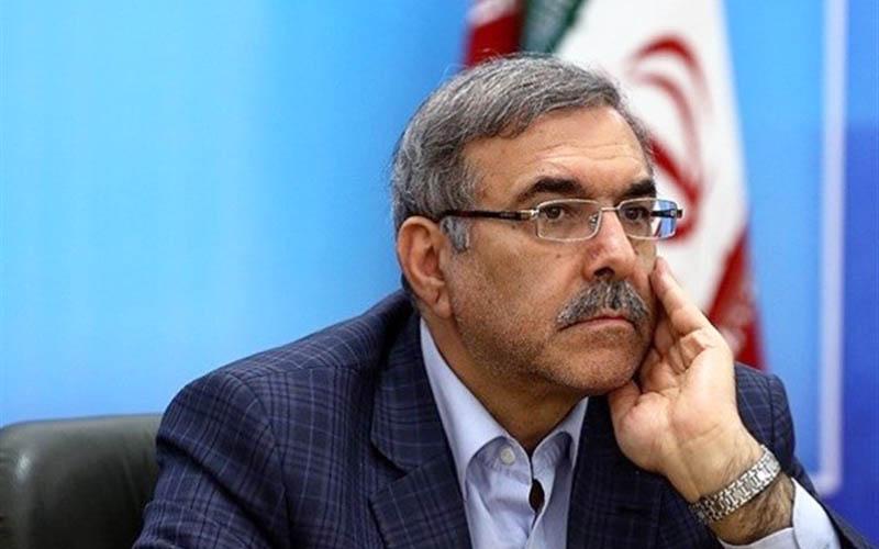 جایگزین ترکان در شورای عالی مناطق آزاد مشخص شد