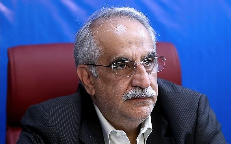 طرح استیضاح وزیر اقتصاد به پس از تعطیلات تابستانی نمایندگان موکول شد