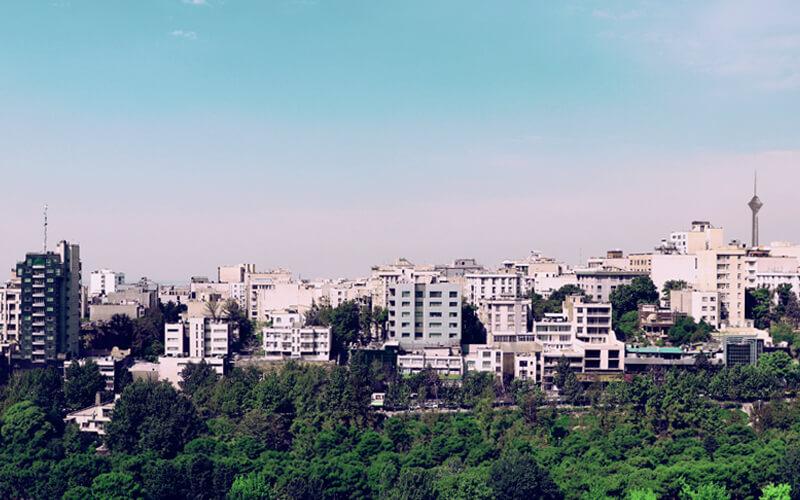 کف بازار/ قیمت آپارتمان منطقه 2 شهریور ۱۳۹۶