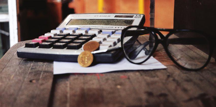 الفبای سرمایهگذاری در کسبوکارهای کوچک