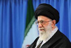 انتصاب اعضای مجمع تشخیص مصلحت نظام