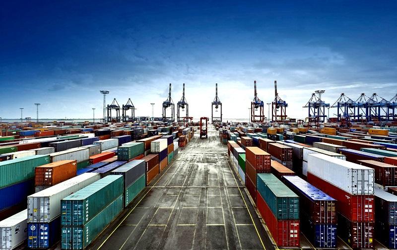 ظرفیتهای خاموش مناطق آزاد/ چرا اهداف صادراتی محقق نشد؟