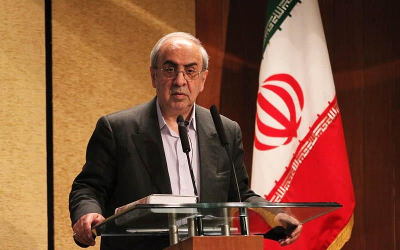 قرارداد ۶۶۰ میلیون یورویی رنو با ایران