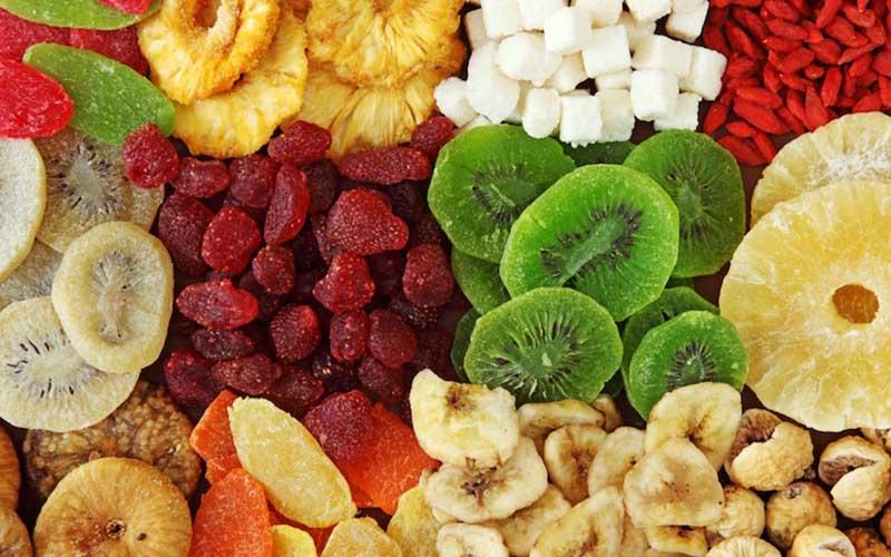 با این خوراکیها از ابتلا به سرطان جلوگیری کنید